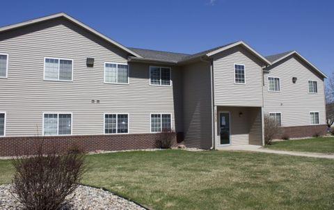 Sioux falls home loans
