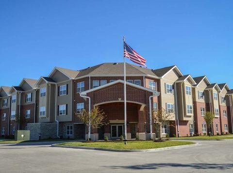 Photo of 1135 Fm 741, Crandall, TX 75114