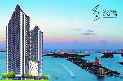 Photo of 1424 Ne Miami Pl, Miami, FL 33132