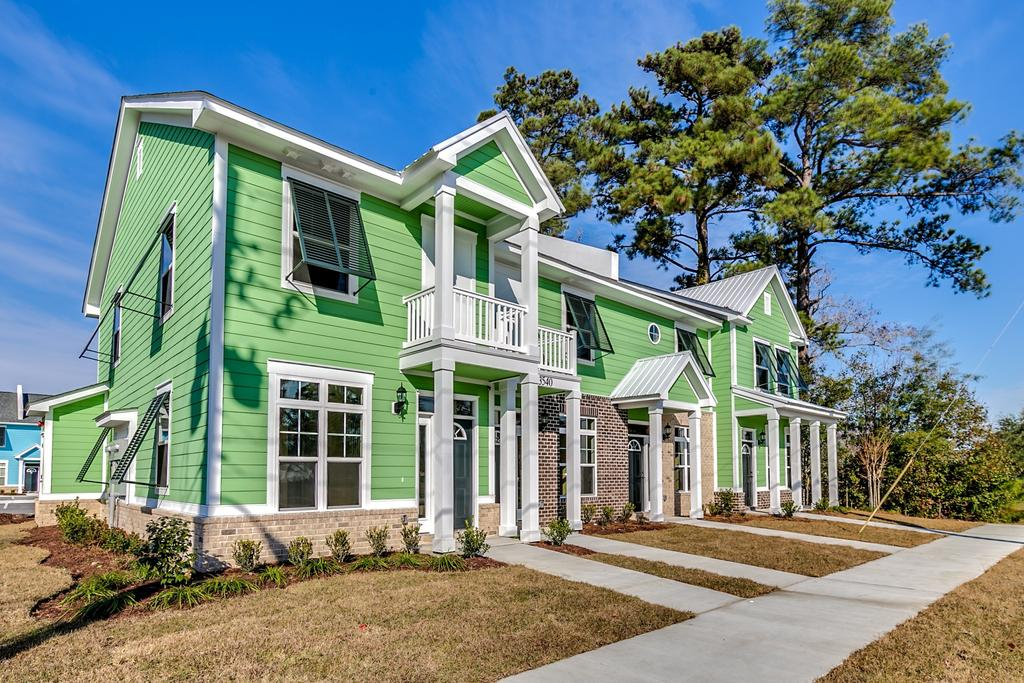 Apartments For Rent In Myrtle Beach South Carolina