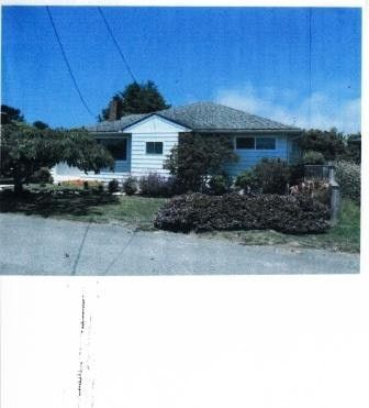 Photo of 430 Macken Ave, Crescent City, CA 95531