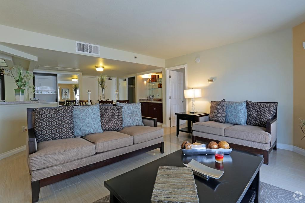 89109 Apartments For Rent