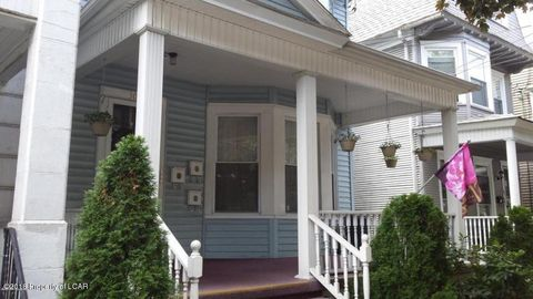 Wilkes Barre Pa Apartments For Rent Realtorcom