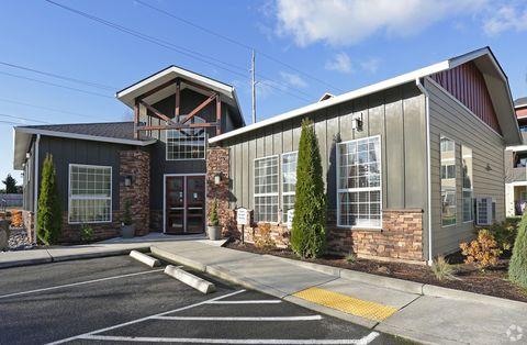 Photo of 9511 Ne Hazel Dell Ave, Vancouver, WA 98665