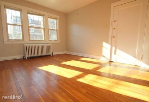 south hills pa affordable apartments for rent