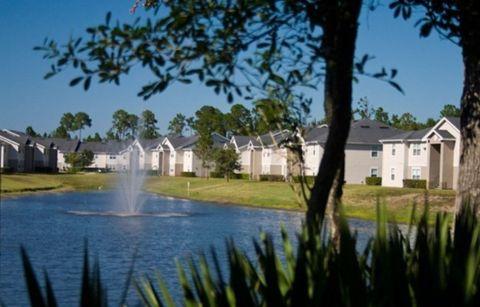 210 Whispering Woods Ln, Saint Augustine, FL 32084