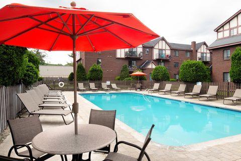 Cool Waterbury Ct Apartments For Rent Realtor Com Beutiful Home Inspiration Xortanetmahrainfo