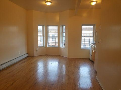Photo of 504 E 183rd St, Bronx, NY 10458