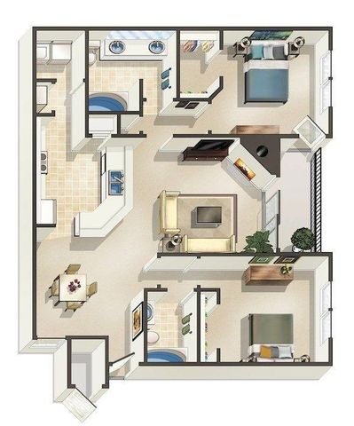 4460 Hodges Blvd  Jacksonville  FL 32224. 32224 Apartments for Rent   realtor com