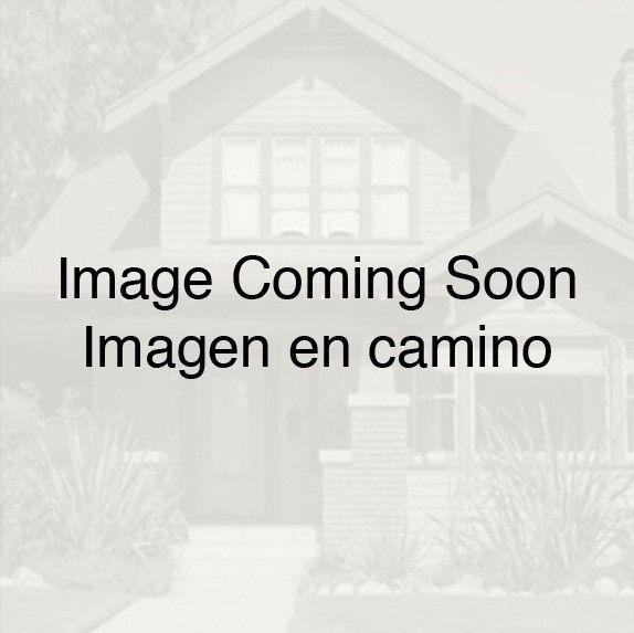 1695 Elmwood Ave Buffalo Ny 14207 Realtor Com