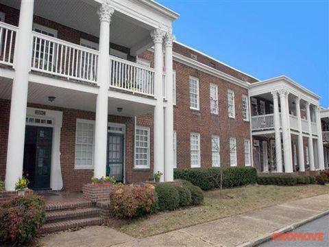 Photo of 1229 Virginia Ave Ne, Atlanta, GA 30306