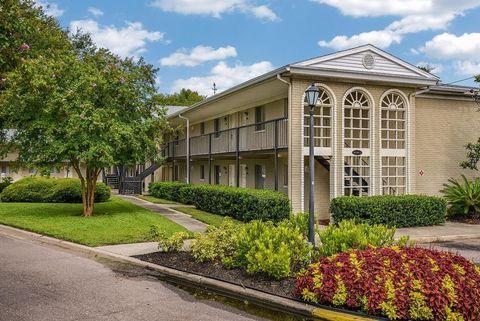 Photo of 3501 Townsend Blvd, Jacksonville, FL 32277