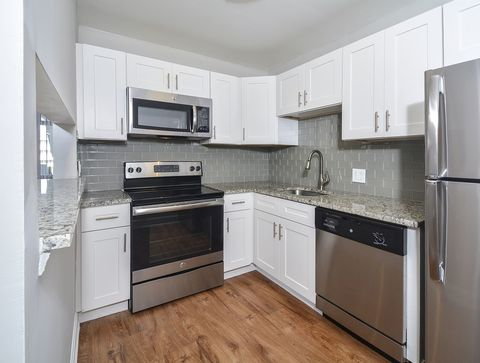 33334 Apartments for Rent - realtor com®