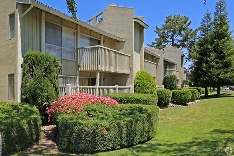 1 Shoal Ct  Sacramento  CA 95831. Sacramento  CA Apartments for Rent   realtor com
