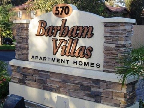 san marcos ca apartments for rent