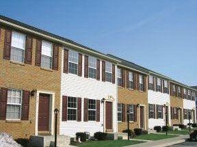 York Pa Apartments For Rent Realtorcom