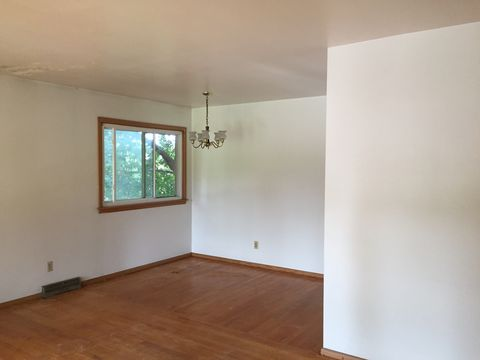 Photo of 7246 W Medford Ave, Milwaukee, WI 53218