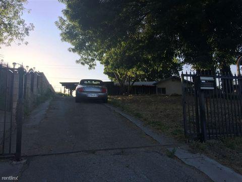 2327 Parkway Dr, El Monte, CA 91732