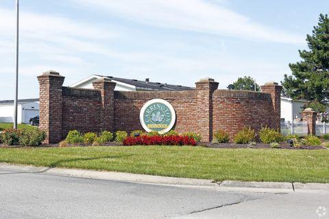 Photo of 7290 Turnstone Blvd, Fort Wayne, IN 46818