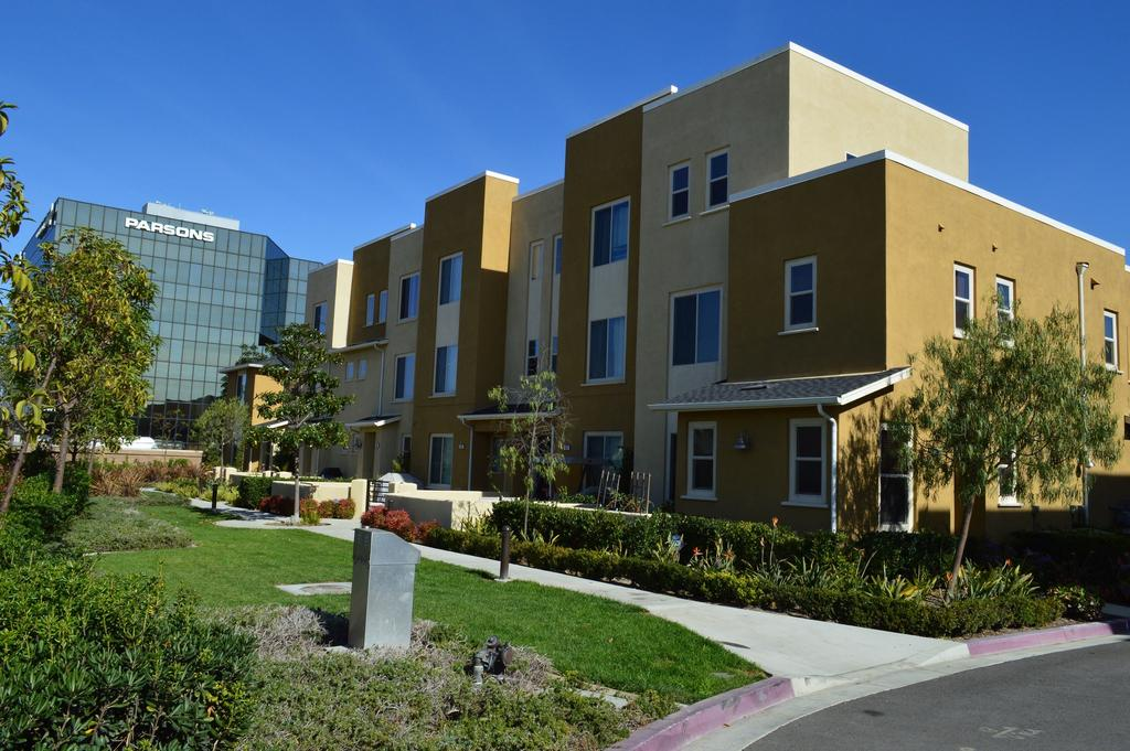 Apartments For Sale In Hawthorne Ca