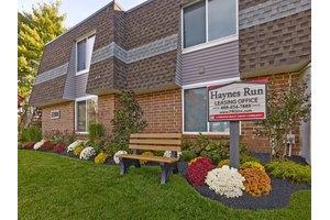 Luxury Apartments For Rent in Medford NJ - Move.com Luxury ...