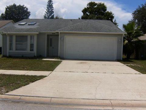 5878 Woodpoint Ter, Port Orange, FL 32128