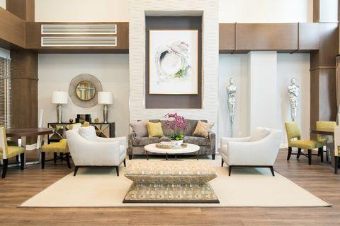 elkridge md apartments for rent