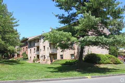 Photo of 3 Clementine Ct, Rosedale, MD 21237