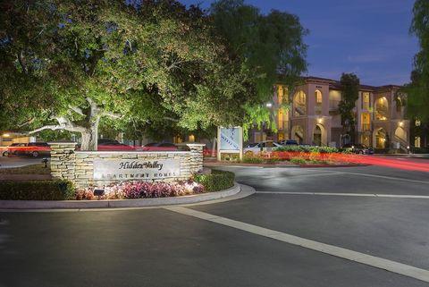 5065 Hidden Park Ct, Simi Valley, CA 93063