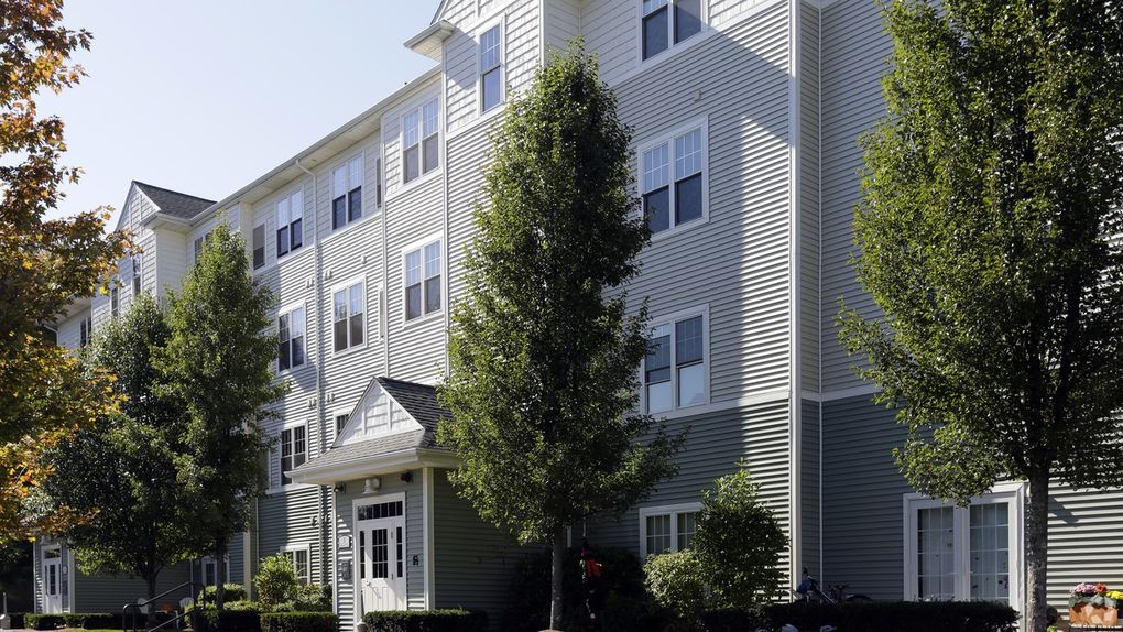 Apartments For Rent In Franklin County Ma