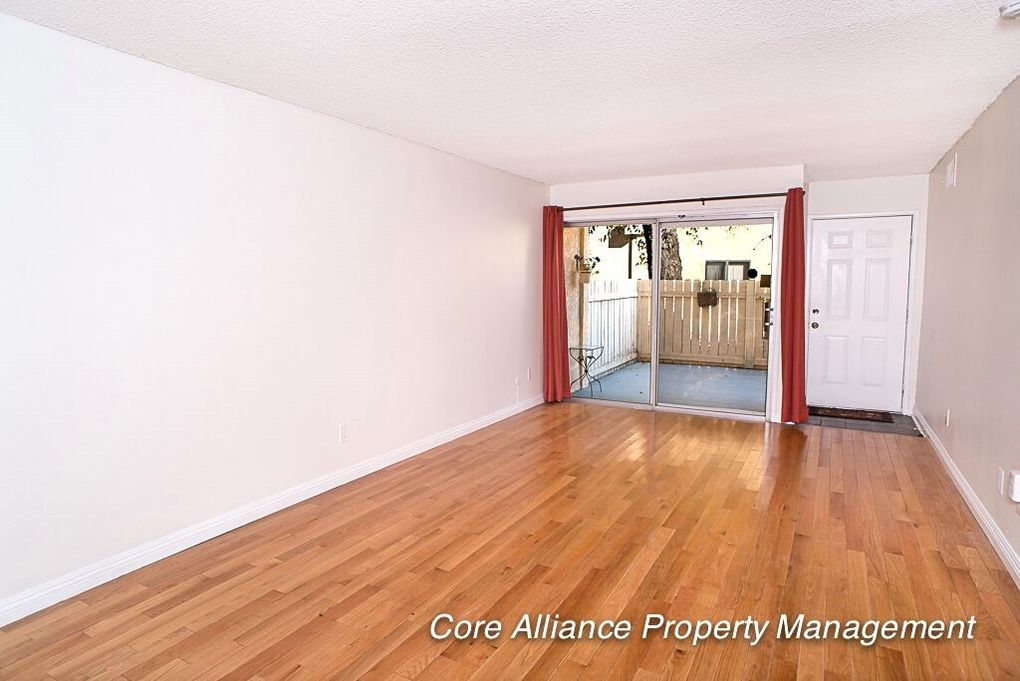 8125 Canby Ave Unit 5, Los Angeles, CA 91335