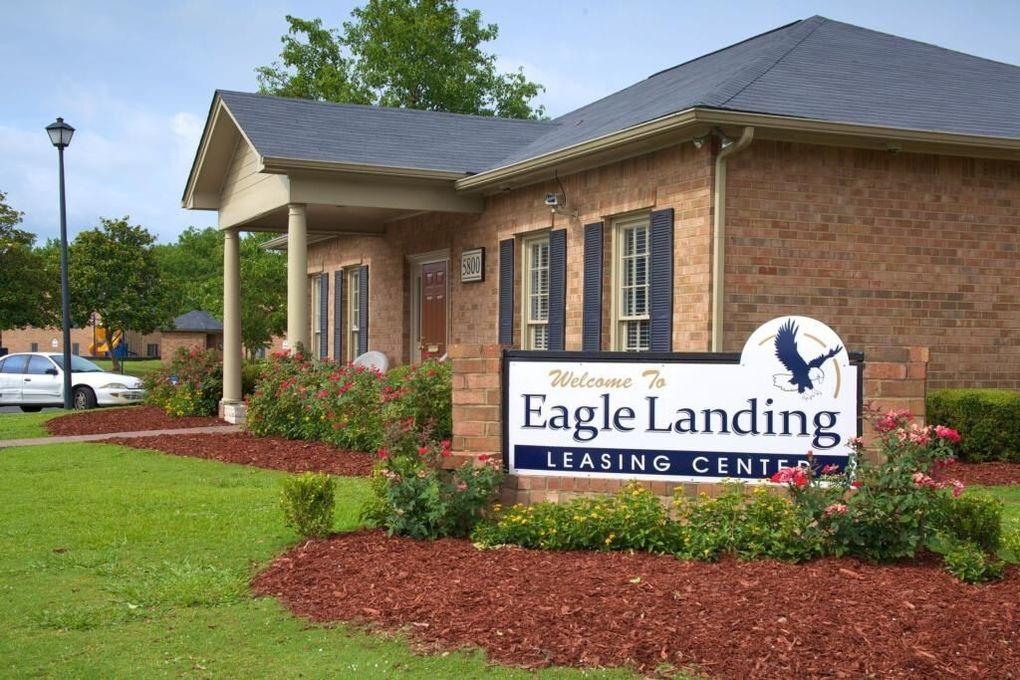 5800 Eagle Cir, Montgomery, AL 36116