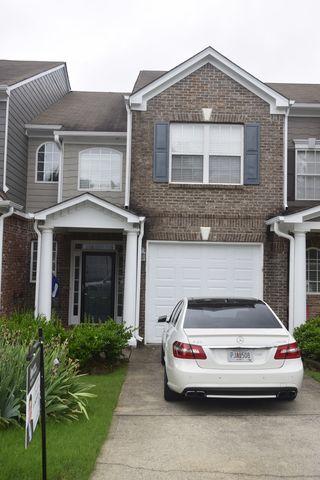 Lawrenceville, GA Affordable Apartments for Rent - realtor com®
