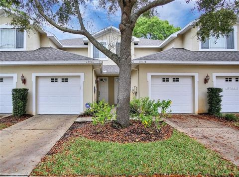 tampa, fl condos & townhomes for rent - realtor®