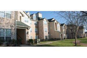 Discover Rosenberg TX Cheap Apartments For Rent - Move.com Apartment ...