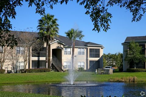 Photo of 2155 Fontebranda Loop, Casselberry, FL 32730