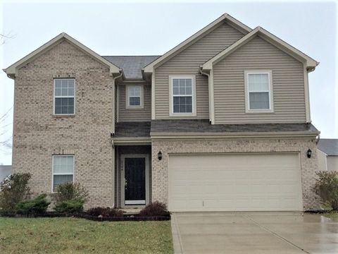 Photo of 5144 Coloma Ct, Indianapolis, IN 46235