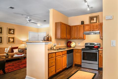 Photo of 1 River Pointe Way, Lawrence, MA 01843