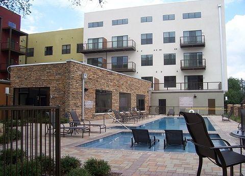 Photo of 4533 Cedar Springs Rd, Dallas, TX 75219
