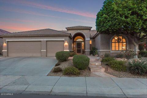 16429 S 16th Ave, Phoenix, AZ 85045