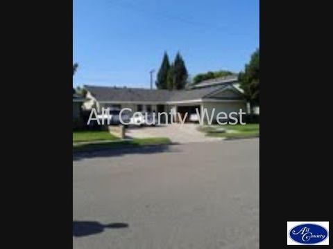 Garden Grove CA Luxury Apartments for Rent realtorcom