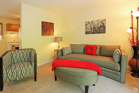 Photo of 761 Adams Dr Apt 1 A, Newport News, VA 23601