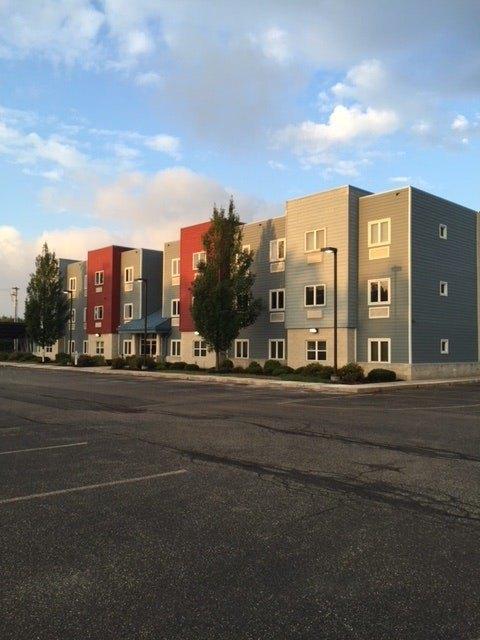 apartments near penn state hazleton college student apartments. Black Bedroom Furniture Sets. Home Design Ideas