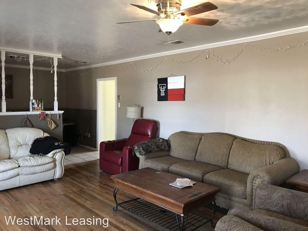 3505 30th St, Lubbock, TX 79410