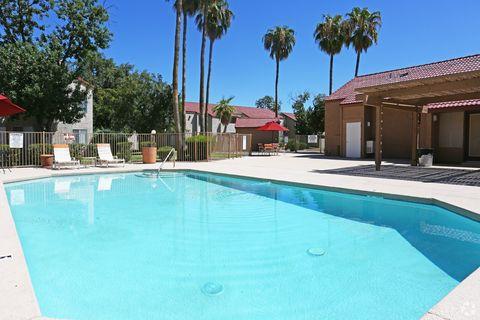 Photo of 102 S 4th Ave, Avondale, AZ 85323
