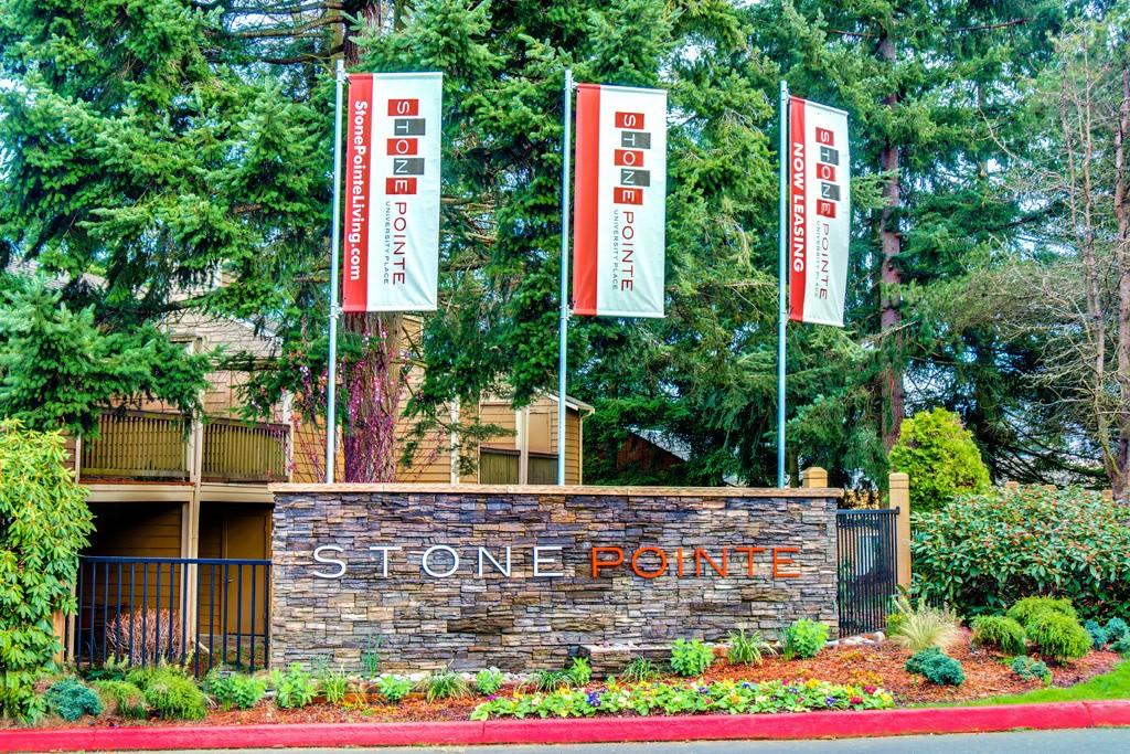 StonePointe at University Place