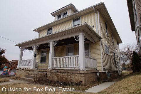 Photo of 900-902 Bowen St, Dayton, OH 45410