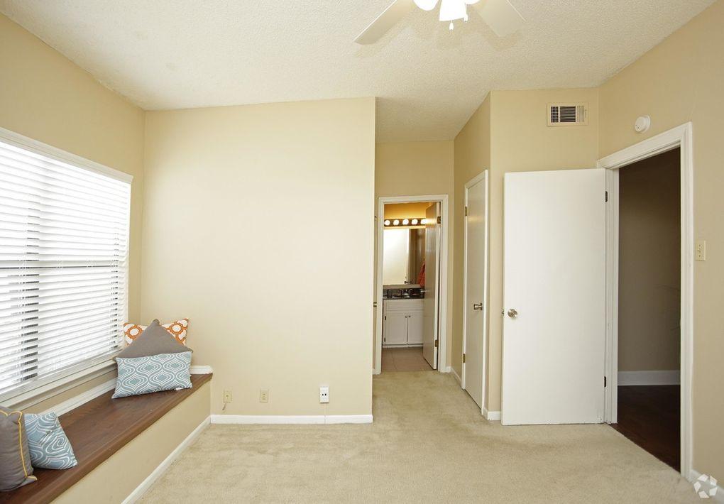 Hidden Oaks Apartments Baton Rouge