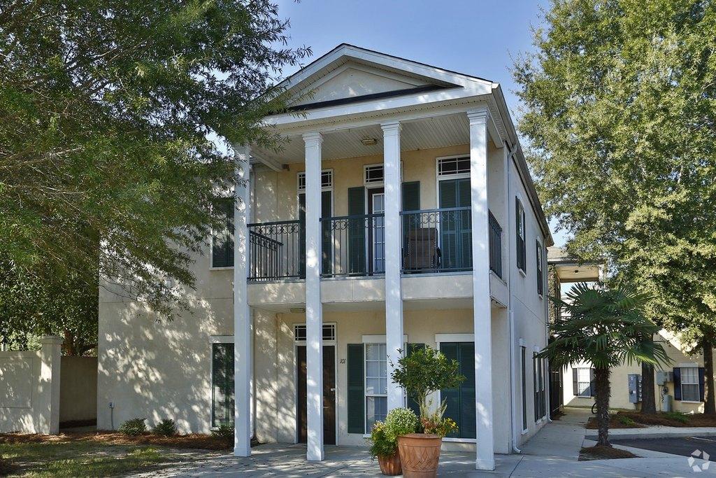 Statesboro Ga Apartments For Rent