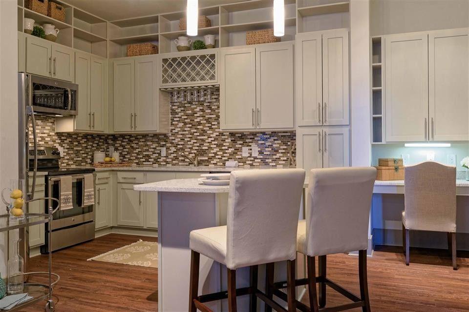 Hammond Apartments Sandy Springs Ga